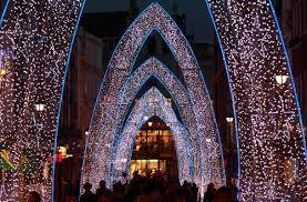london christmas lights walking tour christmas around the world photo on sunsurfer sunsurfer