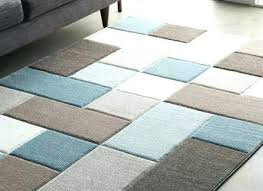 Grey Chevron Area Rug Chevron Area Rugs Blue Brown Beige And 3 Set Teal Rug
