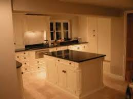 bespoke kitchen furniture new bespoke kitchens gallery 7 bespoke kitchen jockington