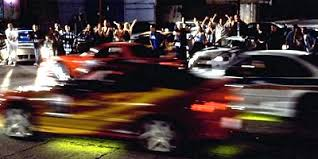 fast and furious race in a race how does dom toretto define winning the fast and