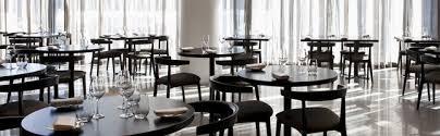 Maze Kitchen Table - gordon ramsay u0027s maze restaurant in melbourne goes into