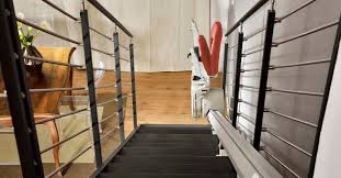 platinum stairlifts the stairlift company