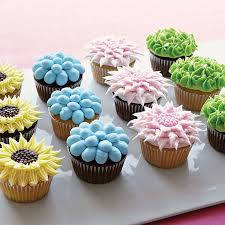 258 best cakes images on pinterest cream decorated cakes and