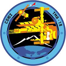 spaceflight mission report soyuz tma 19
