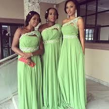 reasonable bridesmaid dresses best 25 lime green bridesmaid dresses ideas on lime