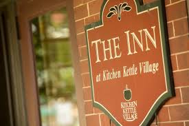 the inn at kitchen kettle pa booking com