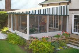 screened patio enclosures patio room kits in canada the