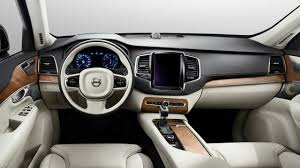 2016 volvo xc90 pricing for sale edmunds