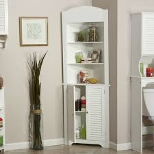 kitchen cabinets locks furniture ideas for corner kitchen cabinets corner storage