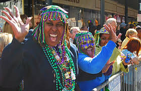 mardi gras for 10 things you might not about mardi gras
