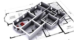 Drawing House Plans Architectural Design House Plans Home Design