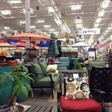 Lowes Hours Thanksgiving 2014 Lowe U0027s 14 Photos U0026 24 Reviews Hardware Stores 1330 Stafford
