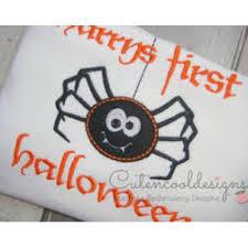 Thanksgiving Appliques Thanksgiving Digital Machine Embroidery Designs Applique Applique