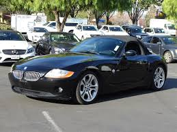2004 bmw z4 roadster 2d z4 2 5i specs and performance engine