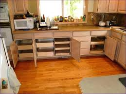 31 creative commonplace corner unit kitchen cabinet white cupboard