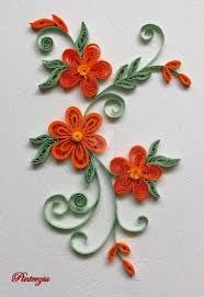 1654 best quilling images on pinterest quilling ideas filigree