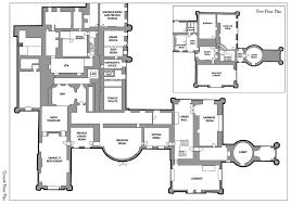 modern castle floor plan marvelous design plansnts designs