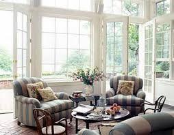 Windows Sunroom Decor 258 Best Sunrooms Images On Pinterest Sunroom Ideas Sun Room
