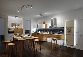 Wohnzimmer Deckenbeleuchtung Modern 83 Ideen Für Indirekte Led Deckenbeleuchtung U0026 Lichteffekte