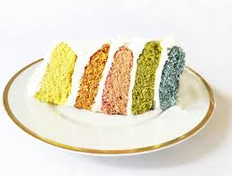 natural food dyes recipes using natural food coloring free from