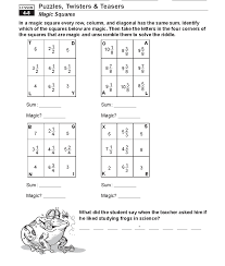 Adding Fractions Worksheets Fraction Bar Worksheetfraction Addition And Subtraction Worksheet
