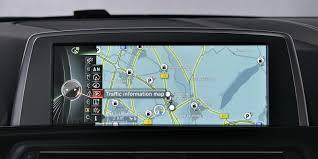 nissan titan navigation system bmw to fit all uk models with sat nav as standard