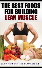 68 best muscle food images on pinterest muscle food healthy