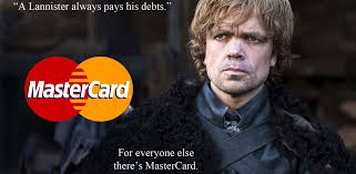 Got Memes - 14 hilarious game of thrones memes every fan must see