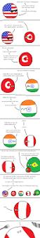 canadian thanksgiving jokes eating turkey polandball