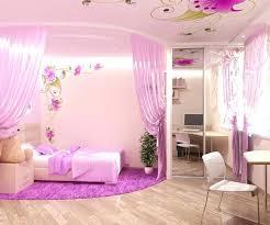 princess home decoration games princess home decor class princess room decoration games online
