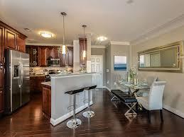 ryland homes maryland floor plans u2013 home photo style