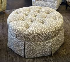 Print Ottoman Luxury Furniture Store In San Diego Orange County Los Angeles