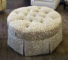 luxury furniture store in san diego orange county los angeles
