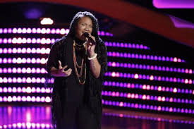 The Voice Usa Best Blind Auditions The Voice 2016 Spoilers Dana Harper Blind Audition Video