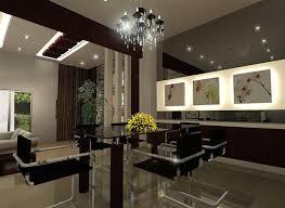 malaysia home interior design modern home decor malaysia thesecretconsul com