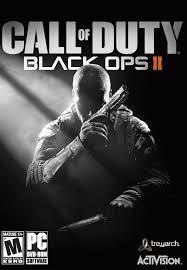 ign black friday amazon call of duty black ops ii ign