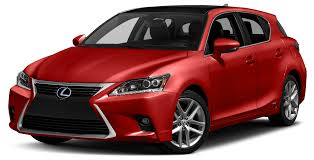 lexus of englewood used 2017 lexus ct in new jersey for sale 11 used cars from 16 252