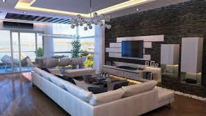 luxury living room luxury modern living room christmas ideas the latest