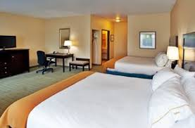 Comfort Inn Waterloo Holiday Inn Express Waterloo Ia See Discounts