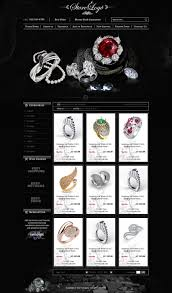 ebay store html template 28 images best ebay shop store html