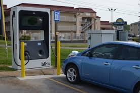 nissan leaf quick charge time first quick charge u2013 awesome nissan leaf