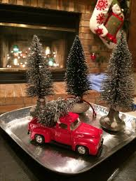 best 20 southwestern christmas trees ideas on pinterest