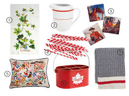seven canada day accessories to show off your national pride