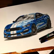 supercar drawing realistic car drawings website 414 photos facebook