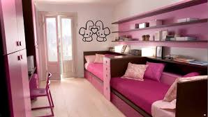 ikea bedroom ideas for small rooms teenage tween chairs cool