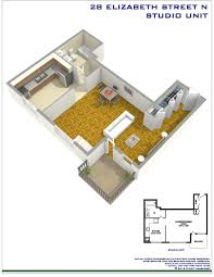 100 floor plan for bachelor flat house floor plans home