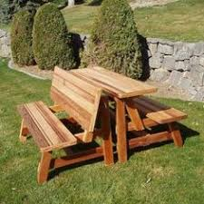 Wood Picnic Table Plans Free by 32 Free Picnic Table Plans Top 3 Most Awesome Picnic Table Plan