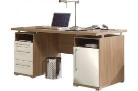 meuble bureau ordinateur meuble bureau fermé idées décoration intérieure