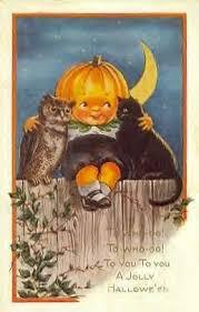 38 best images about halloween on pinterest pumpkins