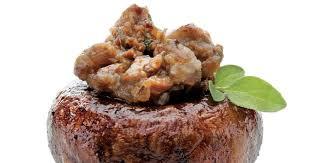 cuisine tv les desserts de benoit chignons farcis au fromage bleu de l abbaye st benoit foodlavie